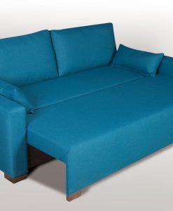 sofa_01detail