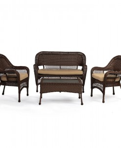 SALONI_CASA_LOMA_SET_WICKER_KAFE